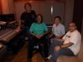 Lima MCA Studios 2013